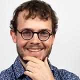 Jens De Wit