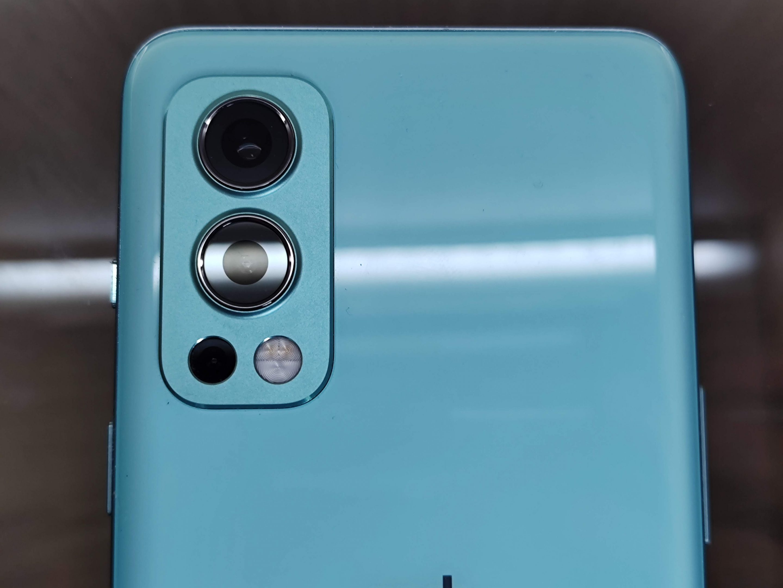 cameralenzen smartphone